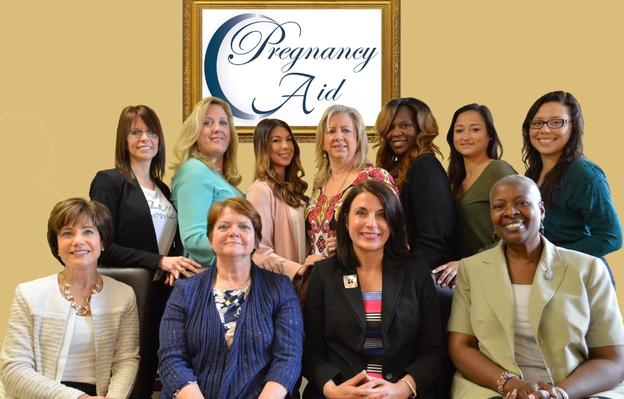 pregnancy aid clinic staff hapeville roswell ga