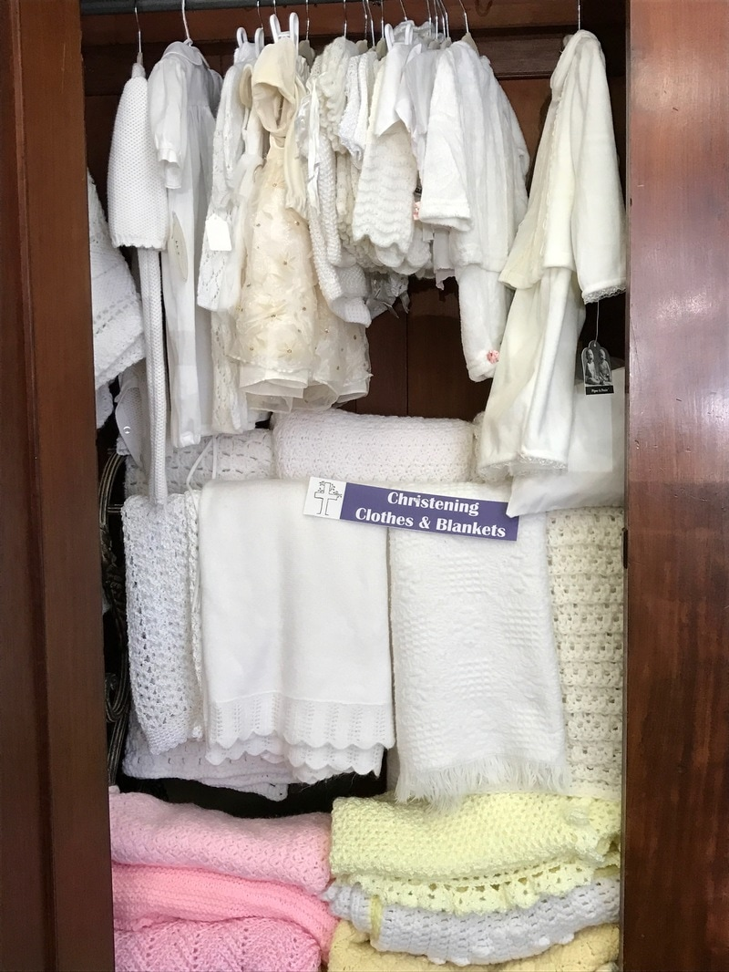 Pregnancy-Aid-Clinic-Baby-Boutique-layette-clothes
