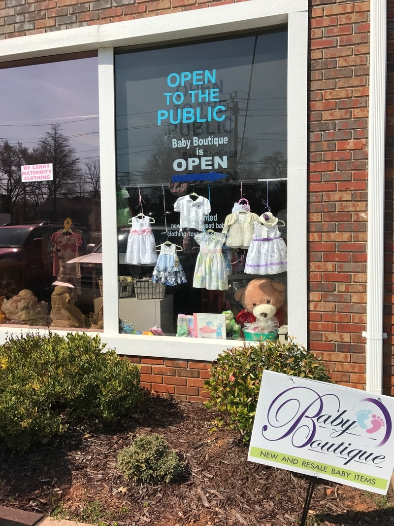 Pregnancy-aid-Clinic-Baby-Boutique-public
